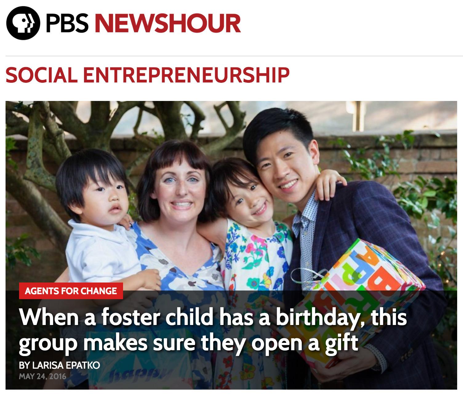 BFA-pbs-org-newshour