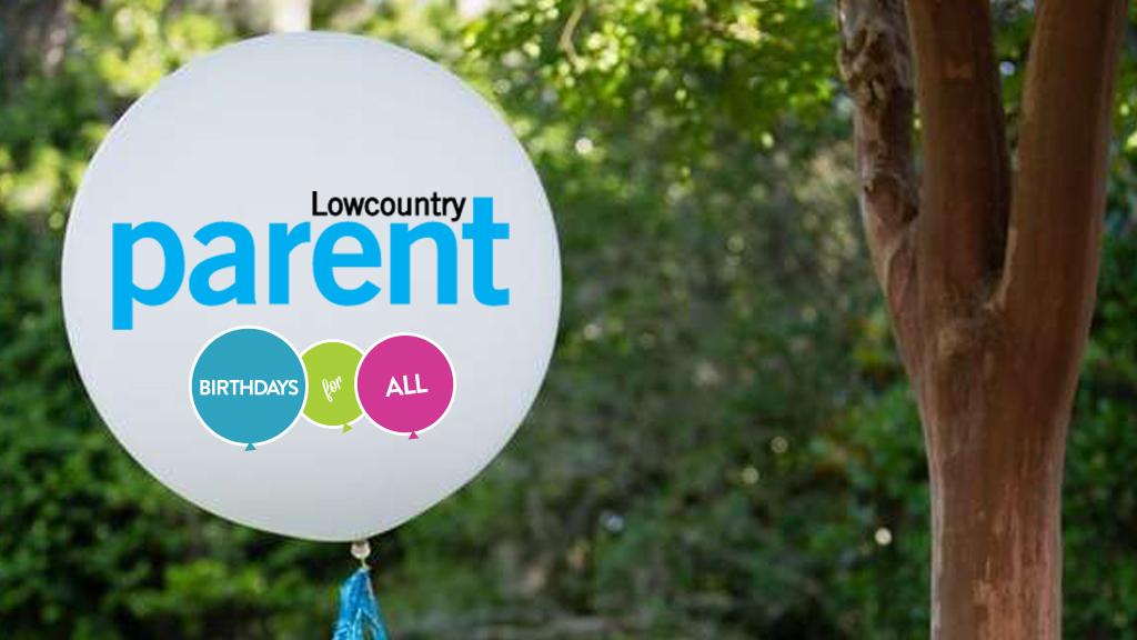 Lowcountry Parent Magazine